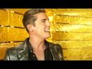 Pures Gold/Norman Langen