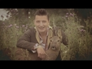 Sweet Little Rehlein/Andreas Gabalier