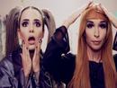 Jane Doe (Video)/Rebecca & Fiona
