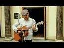 Too Close (Unplugged)/Alex Clare