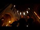 Spiritus Dei (Musikvideo)/Die Priester