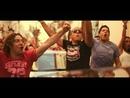 No Hay 2 Sin 3 (Gol) (feat. David Bisbal)/Cali Y El Dandee