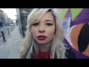 No Interest/Nina Nesbitt