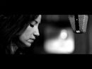Yellow Flower (Live Acoustic)/KT Tunstall