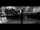 Carried (Live Acoustic)/KT Tunstall