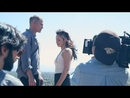 Feel It All (Behind The Scenes)/KT Tunstall