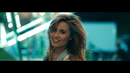 Made in the USA (Official Video - International Version)/Demi Lovato