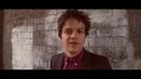 Edge Of Something (Behind The Scenes)/Jamie Cullum