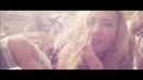 Sonnentanz (Sun Don't Shine Version) (feat. Will Heard)/Klangkarussell