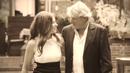 Te ne vai (feat. Bernhard Brink)/Allessa