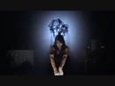 Made Of Glass/KT Tunstall