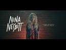 Selfies/Nina Nesbitt