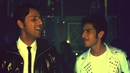 Krazy Konnection (feat. Salim Merchant)/Armaan Malik