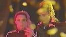Candy Love/Rebecca & Fiona