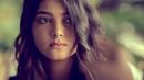 Raastey/Shraddha Sharma