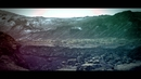 Anywhere For You (Tiësto vs Dzeko & Torres Remix)/John Martin
