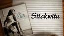 Stickwitu/Sitti