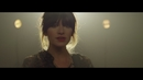 Your Love/Howling Bells