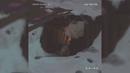 Sad Machine (Audio)/Porter Robinson
