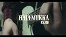 Remu/Hätä-Miikka