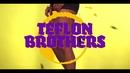 Kärpästen Juhlat (Osa 2)/Teflon Brothers