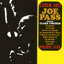 Catch Me!/Joe Pass