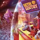 Strange New Past/Seth Sentry