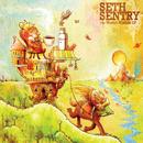Waiter Minute/Seth Sentry