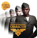 The Marathon/Character