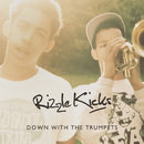 Down With The Trumpets/Rizzle Kicks