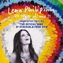 Du följer väl med? (Soundfactory Pride Remix)/Lena Philipsson