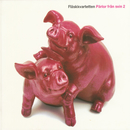 Pärlor från svin 2/Fläskkvartetten