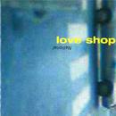 National/Love Shop