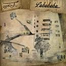 Labababa/Labyrint
