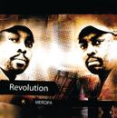 Meropa/Revolution