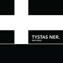 Tystas ner (RHM Remix) (feat. Sebbe Staxx, Aleks, Malcolm B, Nimo, Promoe, Moms, Adam Tensta)/Stress