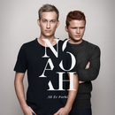 Alt Er Forbi/NOAH