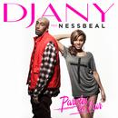 Paroles En L'Air (feat. Nessbeal)/Djany