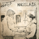 Hasslade/Labyrint