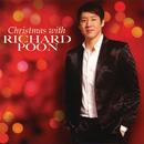 Christmas With Richard Poon (International Version)/Richard Poon