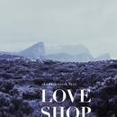 Skandinavisk Lyst/Love Shop