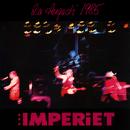 2:a Augusti/Imperiet
