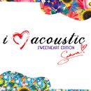 I Love Acoustic (Sweetheart Edition)/Sabrina