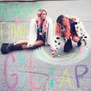 Giliap/Rebecca & Fiona