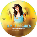 Lasso You/Tamra Rosanes