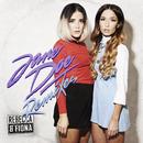 Jane Doe (Remixes)/Rebecca & Fiona