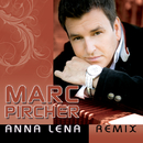 Anna Lena (Remix)/Marc Pircher