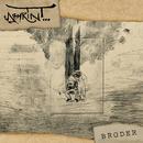 Broder/Labyrint
