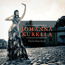 Valoihminen/Johanna Kurkela