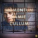Momentum (Deluxe Version)/Jamie Cullum